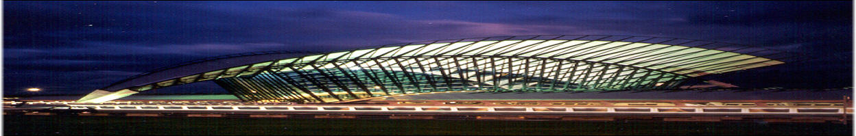 Lyon Airport Transfers